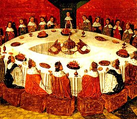 276px-King_Arthur_and_the_Knights_of_the_Round_Table