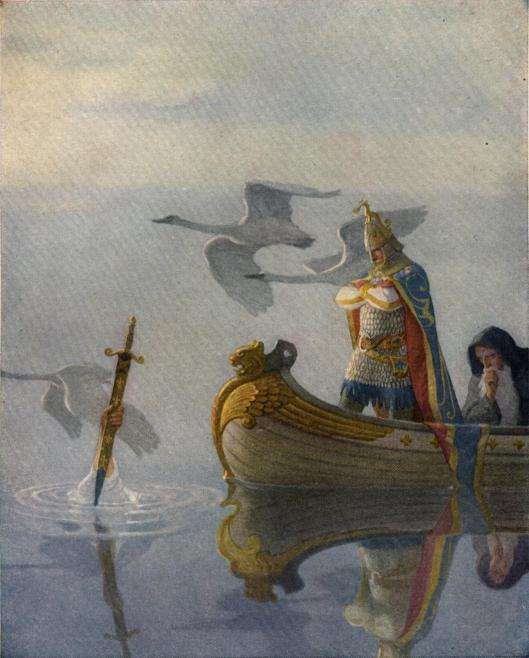 Boys_King_Arthur_-_N__C__Wyeth_-_p16