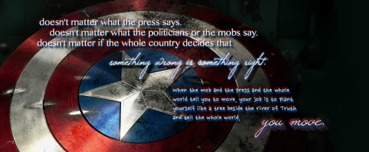 you_move___captain_america_facebook_banner_by_vapor_in_the_wind-d55kq1x