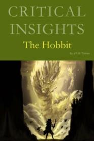 ci_hobbit