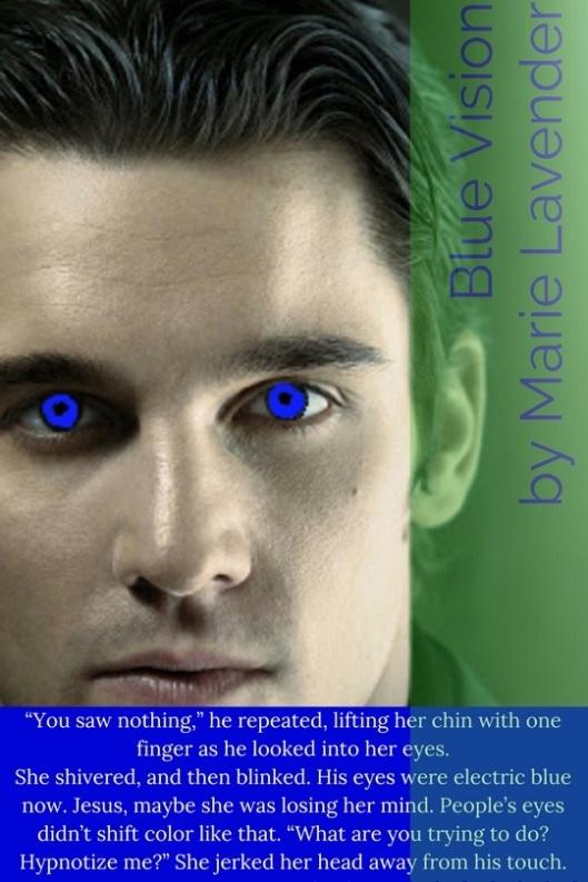 blue-vision-promo2