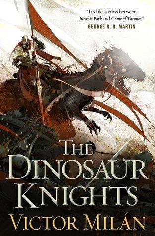 dinosaur-knights