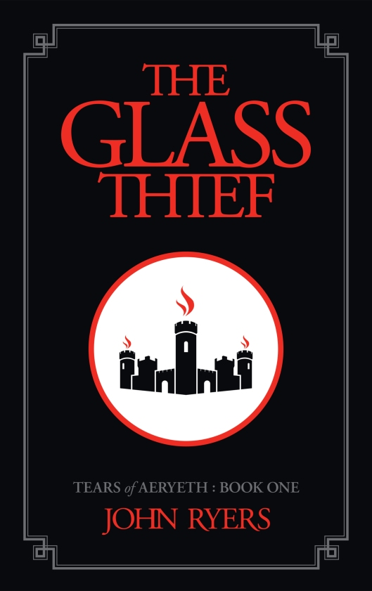 the-glass-thief-cover