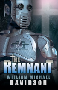 the-remnant-by-william-michael-davidson