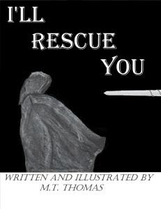 ill-rescue-you
